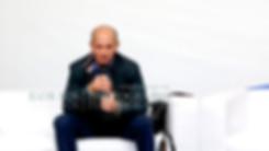фото заслуженного мастера спорта по биатлону, чемпион Олимпийских игр Тарасов Сергей Петрович