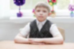 фотограф в школу, детский сад