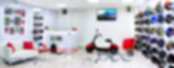 Giro-Nsk пл. Карла Маркса, 5, Новосибирск, Новосибирская обл., Россия, 630092