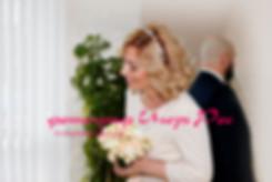 фотографии свадьбы,