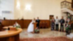 Ленинский ЗАГС Новосибирск, свадебные фо