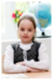 фотограф в школу, детский сад Новосибирс