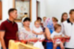 крещение в церкви Новосибирск.jpg