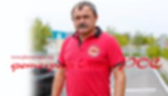 первая автошкола Новосибирск, инструктора