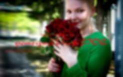 портретная фотосъёмка фотограф Игорь Рос Новосибирск