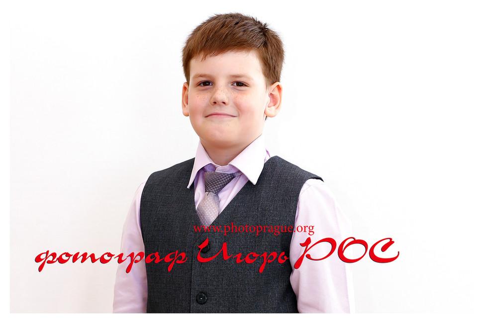 фотограф для школьных выпускных альбомов Новосибирск