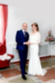 торжественая регестрация брака Новосибирск, Ленинский ЗАГС