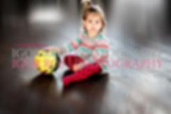 фотограф Игорь Рос детский фотограф
