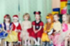детский утренник в детском саду  .jpg