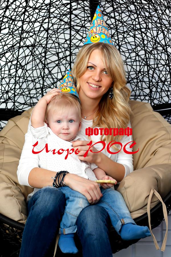 детские фотосессии Новосибирск .jpg