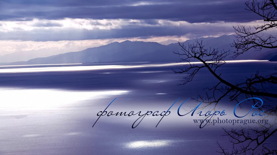 озеро Байкал, фотограф Игорь Рос.jpg