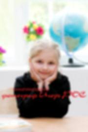 фотограф для выпускных альбомов Новосибирск