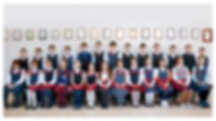 Школа №99 Новосибирск, Новосибирская область, Россия.,