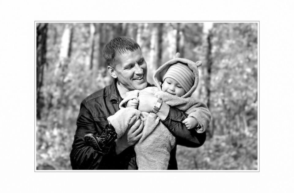 восстановление семейных фотографий .jpg