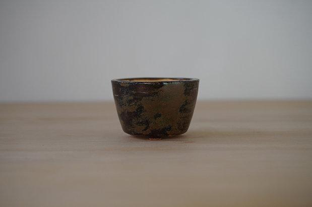 022 蕎麦 丸