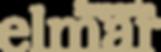 Elmar Logo.png