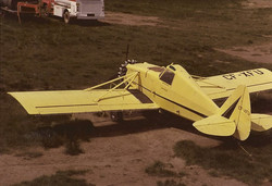 plane004