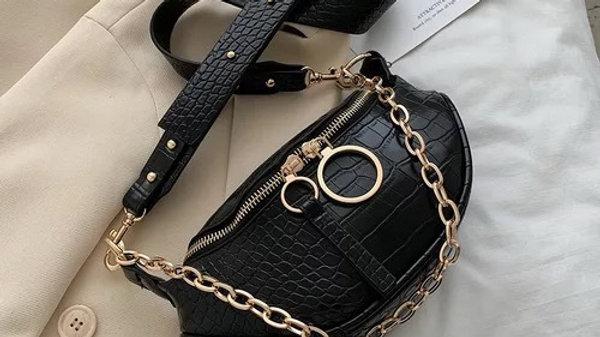 Extraaaa Shoulder/ Waist bag