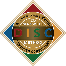 MaxwellDISCMethod_seal_consultant_web (2