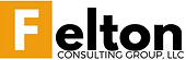 Fetlon Consulting Group Logo_edited.png