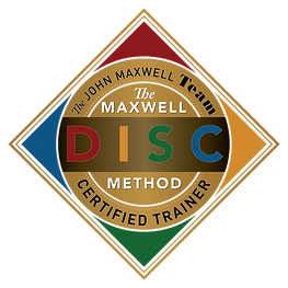 MaxwellDISCMethod_seal_trainer_web.png