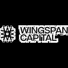 Wingspan_edited.png