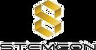 Stemcon_edited.png