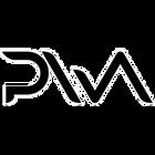 PWA_edited.png