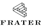 fg-logo-header.png