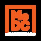 McDC+Logo_Orange-White.png