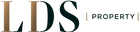 LDS-Property-logo.png