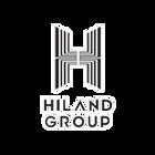 Hiland_edited.png