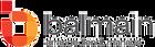 Balmain-Logo-LANDSCAPE_500x157_edited.png