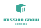 MGA-Logo-Variation-Green-brandmark_edited.png