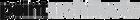 da753618b7cff6b3570ef486873c0e32223a488a_pointarchitects-logo.png