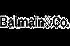 Balmain-Co-2_edited.png