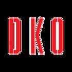 DKO_edited.png