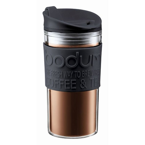 Bodum Travel Mug 12oz