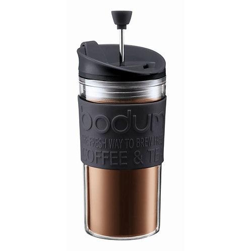 Bodum Travel Press Coffee Cup 12oz