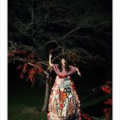 memory-skirt-and-tree.jpg