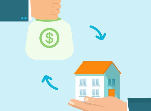 Você sabe o que é e como o home equity pode beneficiar o mercado imobiliário?