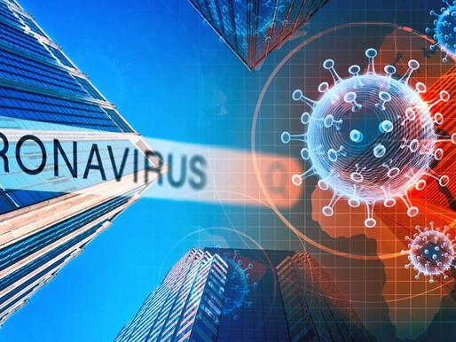 A segunda onda do Coronavírus e o mercado imobiliário!