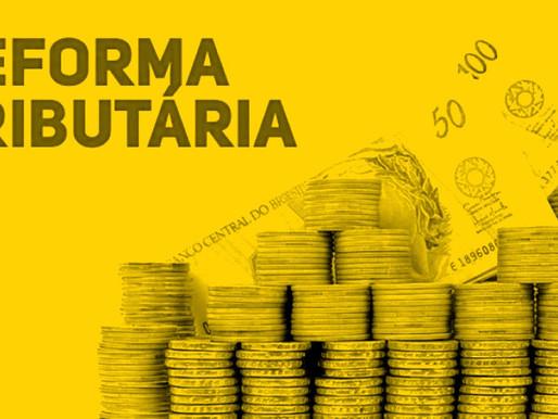 Reforma Tributária: uma homenagem ao projeto do ex-deputado Luiz Carlos Hauly