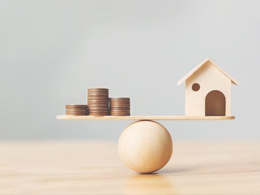 A lógica do IGPM: indexação do aluguel não reflete a realidade