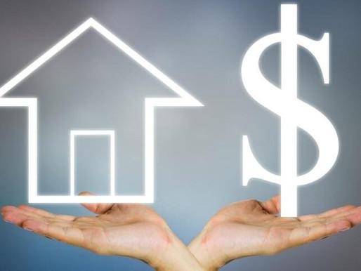 O crédito imobiliário e a economia