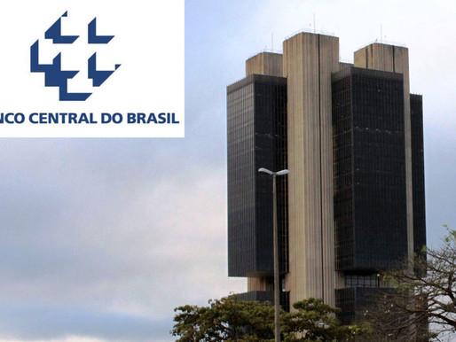 Banco Central autônomo ou independe?