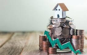 Um novo boom imobiliário