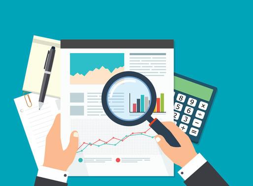 Instrução Normativa TCU-84/2020 responsabiliza Conselhos Federais pelas contas anuais dos Regionais