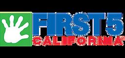 f5_v3_logo@2x.png