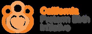 PTBi Logo Full - Dark grey - Orange-01.p
